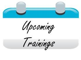 Training Calendar | Cascade Locks Fire and EMS